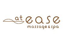 At Ease Massage & Spa