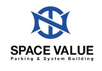 Space Value (Thailand) Co.,Ltd